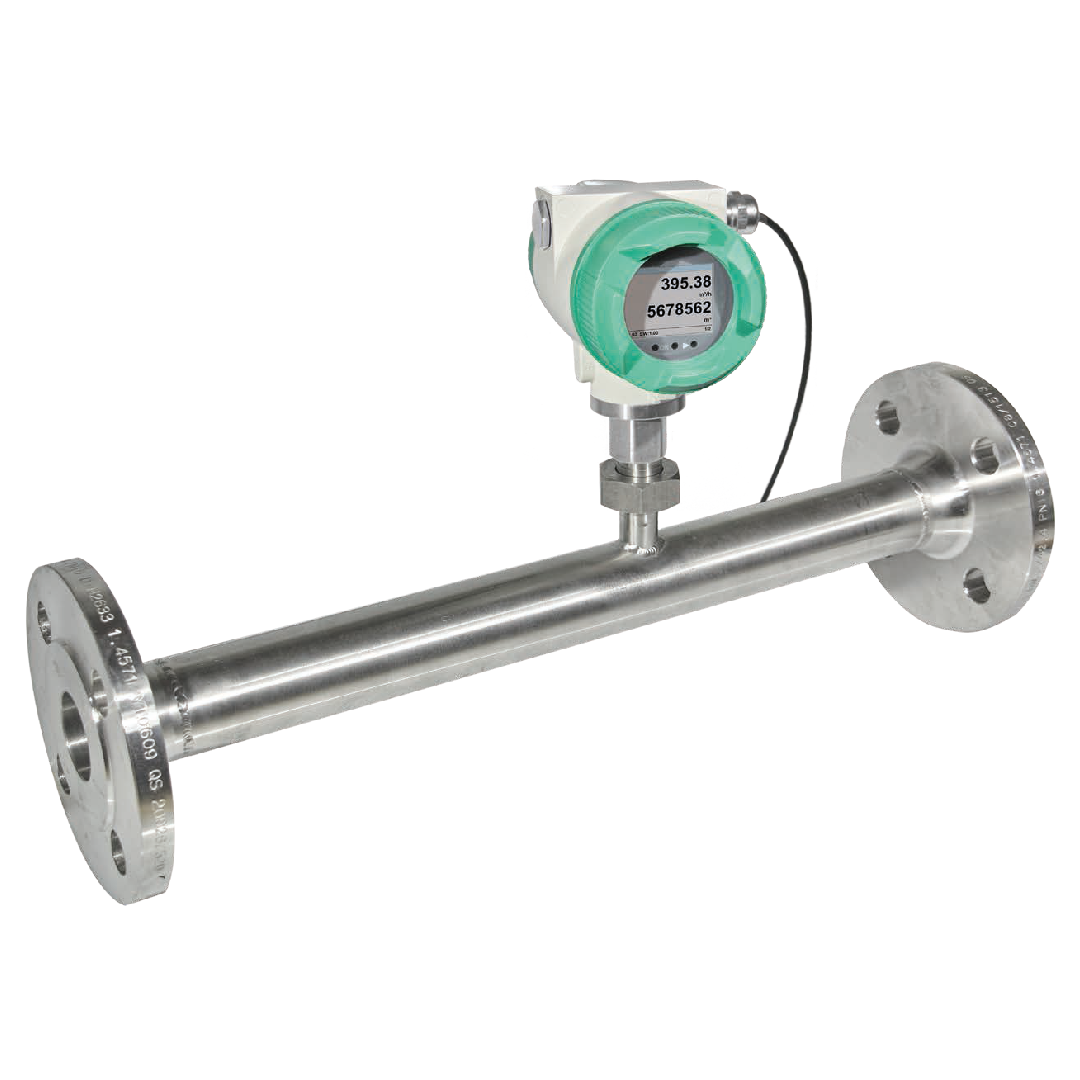DT570-Flanged